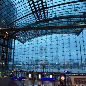 Brief conference report – APE 2019